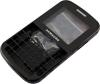 фото Корпус для Samsung E2222