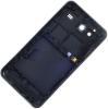фото Корпус для Samsung i9070 Galaxy S Advance