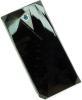 фото Крышка АКБ для HTC P3700 Diamond ORIGINAL