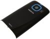 фото Крышка АКБ для Nokia Asha 311 ORIGINAL