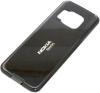 фото Крышка АКБ для Nokia N78 ORIGINAL