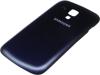 фото Крышка АКБ для Samsung Galaxy S Duos S7562 ORIGINAL