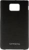 фото Крышка АКБ для Samsung i9100 Galaxy S 2 ORIGINAL