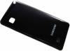 фото Крышка АКБ для Samsung S5260 Star II ORIGINAL