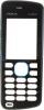 фото Передняя панель для Nokia 5220 XpressMusic ORIGINAL