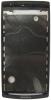 фото Передняя панель для Sony Ericsson XPERIA Arc ORIGINAL