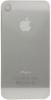 фото Задняя крышка для Apple iPhone 4S Flashing Logo