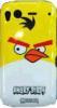 фото Задняя крышка для HTC Desire S G12 Angry Birds