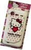 фото Задняя крышка для HTC Salsa G15 Hello Kitty (I Love..)