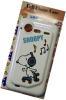 фото Задняя крышка для HTC WildfirS G13 Snoopy