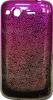 фото Задняя крышка для HTC Sensation G14