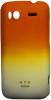 фото Задняя крышка для HTC Sensation G14 NOESON N.Y.X.