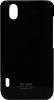 фото Задняя крышка для LG Optimus P970 (SGP) Ultra Thin