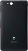фото Задняя крышка для Sony Xperia Go