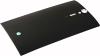 фото Задняя крышка для Sony Xperia S LT26i