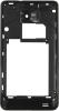 фото Задняя панель для Samsung i9100 Galaxy S 2 ORIGINAL