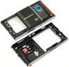 фото Задняя панель для Sony Ericsson Satio ORIGINAL