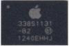 фото Микросхема контроллера питания для Apple iPhone 5 ORIGINAL (338S1131-B2)