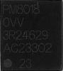 фото Микросхема контроллера питания для Apple iPhone 5 ORIGINAL (PM8018)