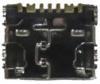 фото Разъем (коннектор) MicroUSB для Samsung i9082 Galaxy Grand Duos ORIGINAL