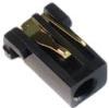 фото Разъем (коннектор) зарядки для Nokia C5-00 ORIGINAL