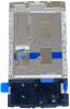 фото Раздвижной механизм для Nokia X3 ORIGINAL