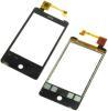 фото Тачскрин для HTC Gratia A6380 ORIGINAL