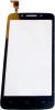 фото Тачскрин для Huawei Ascend Y511