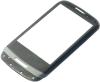 фото Тачскрин для Huawei U8510 Ideos X3