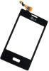 фото Тачскрин для LG E400 Optimus L3