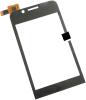 фото Тачскрин для LG Optimus L1 II Dual E420
