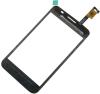 фото Тачскрин для LG Optimus L4 II Dual E445