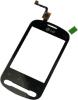 фото Тачскрин для LG P350 Optimus Me