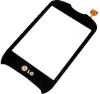 фото Тачскрин для LG T310i Cookie Wi-Fi