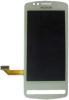фото Тачскрин для Nokia 700 ORIGINAL