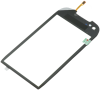 фото Тачскрин для Nokia 701