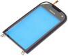 фото Тачскрин для Nokia C7-00 + передняя панель ORIGINAL