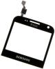 фото Тачскрин для Samsung B5512 Galaxy Y Pro Duos