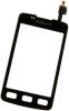 фото Тачскрин для Samsung Galaxy xCover S5690