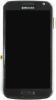 фото Тачскрин для Samsung i9260 Galaxy Premier ORIGINAL