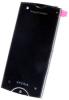 фото Тачскрин для Sony Ericsson XPERIA Ray с дисплеем ORIGINAL