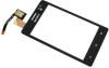 фото Тачскрин для Sony Xperia Go