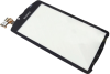 фото Тачскрин для Sony Xperia neo L