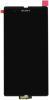 фото Тачскрин для Sony Xperia Z ORIGINAL