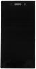 фото Тачскрин для Sony Xperia Z1 ORIGINAL