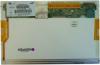 фото Дисплей для ноутбука 12.1' Samsung LTN121AT06 1280x800 40 pin LED глянцевый