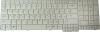 фото Клавиатура для Acer Aspire 7100 KB-154R