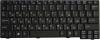 фото Клавиатура для Acer Aspire One A150X TopON TOP-67818