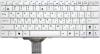 фото Клавиатура для Asus Eee PC 1000H TopON TOP-77188