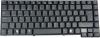 фото Клавиатура для Asus G2 KB-044R